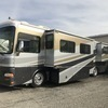 RV for Sale: 2003 PROVIDENCE 39L
