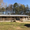 Mobile Home for Sale: MS, BROOKHAVEN - 2001 FLEETWOOD multi section for sale., Brookhaven, MS