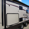 RV for Sale: 2015 WILDWOOD HERITAGE GLEN 272RL