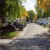 Mobile Home Park for Sale: Income Property - Mobile Home Park, Grand Junction, CO