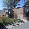 Mobile Home for Sale: FVOA294, Aurora, CO
