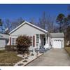 Mobile Home for Sale: Rancher, Mobile - MAYS LANDING, NJ, Hamilton Township, NJ