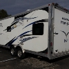 RV for Sale: 2012 Work & Play 25ULA