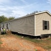 Mobile Home for Sale: AL, BOLIGEE - 2014 PERFORMANCE SERIES single section for sale., Boligee, AL