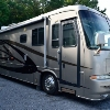 RV for Sale: 2004 Kountry Star 3905