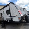 RV for Sale: 2014 Prowler Lynx 20P RBS