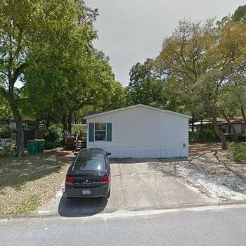 mobile homes for sale near niceville fl rh mhbay com