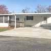 Mobile Home for Sale: MOTIVATED SELLER! Wheelchair Accessible Home in Gated Community, Homosassa, FL