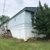 Mobile Home for Sale: TN, SEVIERVILLE - 1998 SENSATION single section for sale., Sevierville, TN
