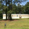 Mobile Home for Sale: SC, MCCORMICK - 2004 22BLZ1676 single section for sale., Mccormick, SC