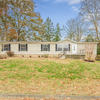 Mobile Home for Sale: Double Wide,Traditional, Mobile/Manufactured,Residential - Powell, TN, Powell, TN