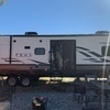 RV for Sale: 2020 PUMA PARK TRAILER 39PQB