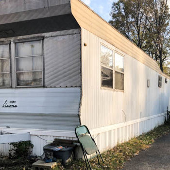 Mobile Homes For Sale Near Pendleton In