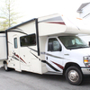 RV for Sale: 2018 FREELANDER 31BH