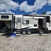 RV for Sale: 2016 LAREDO 385BH
