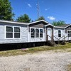 Mobile Home for Sale: BRAND NEW FOUR BEDROOM HOME! INCLUDES DEL/SET!, West Columbia, SC