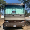 RV for Sale: 2004 DYNASTY