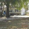 Mobile Home for Sale: Manufactured - FORT DENAUD, FL, Fort Denaud, FL