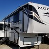 RV for Sale: 2020 BIGHORN TRAVELER 32RS