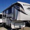 RV for Sale: 2020 BIGHORN TRAVELER 32RS