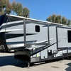 RV for Sale: 2018 SEISMIC 4113