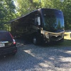 RV for Sale: 2014 EXCURSION 35C