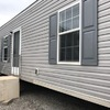 Mobile Home for Sale: TN, ALCOA - 2012 36ASP1652 single section for sale., Alcoa, TN