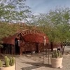 RV Park/Campground for Sale: #1257 High Tourist Desert Area!, ,