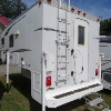 RV for Sale: 2012 8.5 ARROW