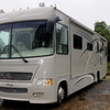 RV for Sale: 2005 VOYAGER 8377