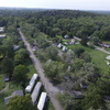 Mobile Home Park for Sale: Midpoint Woods MHC | Mansfield, OH, Mansfield, OH