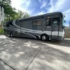 RV for Sale: 2005 SCEPTER 40PDQ