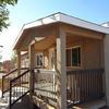 Mobile Home for Sale: Manufactured On Land - Oak Hills, CA, Hesperia, CA