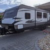 RV for Sale: 2020 PIONEER 270BH