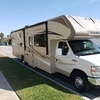RV for Sale: 2017 MINNIE WINNIE 32G