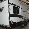RV for Sale: 2010 Enduramax Matrix