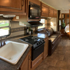 RV for Sale: 2013 BULLET ULTRA LITE 290BHS