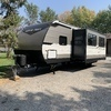 RV for Sale: 2021 ASPEN TRAIL 2910BHS