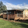 Mobile Home for Sale: 11-803  MUST MOVE!  2012 3brm/2ba Home!  Move to your Location!, Beavercreek, OR
