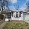 Mobile Home for Sale: 1977 Squ