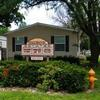 Mobile Home Park for Directory: Edgebrook Commons, Champaign, IL
