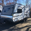 RV for Sale: 2016 TRAVEL STAR EXP 187TB