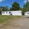 Mobile Home for Sale: Mobile Home - Enfield, ME, Enfield, ME
