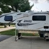 RV for Sale: 2010