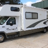 RV for Sale: 2003 SANTARA 316KS