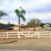 Mobile Home for Sale: Manufactured Home - Menifee, CA, Menifee, CA