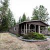 Mobile Home for Sale: Manuf, Dbl Wide Manufactured > 2 Acres, Contemporary - Rathdrum, ID, Rathdrum, ID