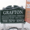 Mobile Home for Sale: DOUBLE YOUR REFUND!!!, Grafton, ND