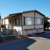 Mobile Home for Sale: Single Family Detached, Mobile Home - Oceanside, CA, Oceanside, CA