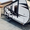 RV for Sale: 2017 PANTHER XTRALITE 25XL